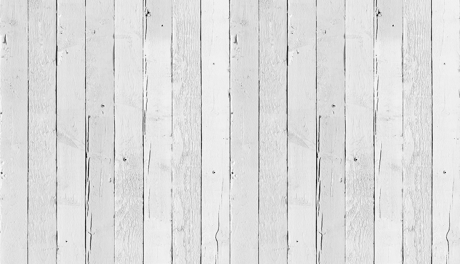 Scrap Wood Wallpaper WallpaperSafari