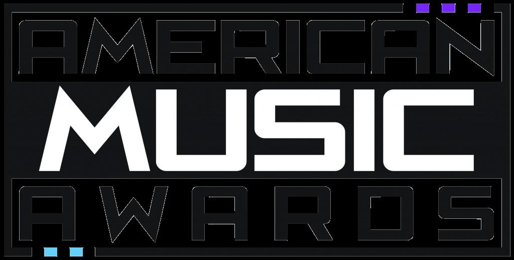 American Music Awards   Wikipedia 1024x518