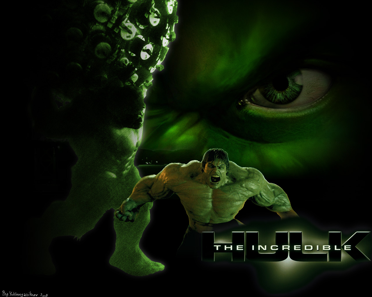 47 hulk hd wallpapers 1080p on wallpapersafari - Fondos de pantalla 3d avengers ...
