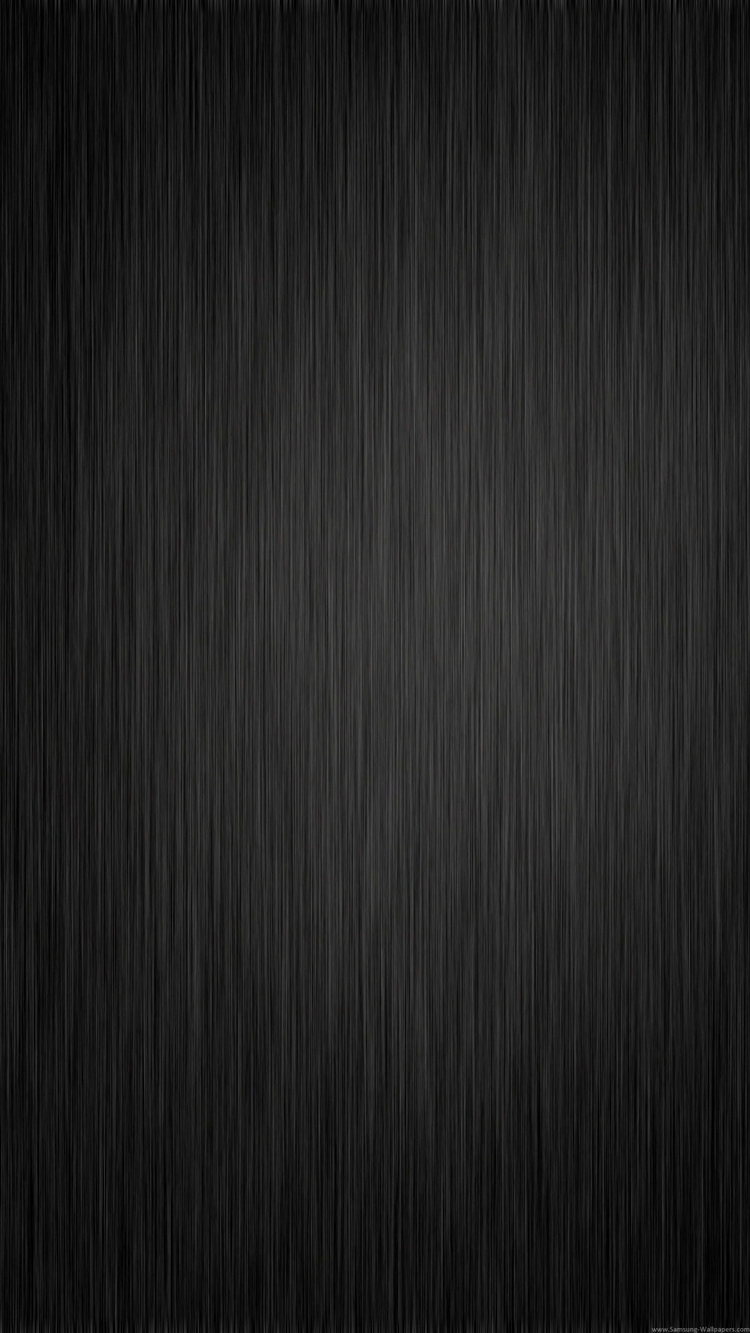 Android Wallpapers 73 images 1080x1920