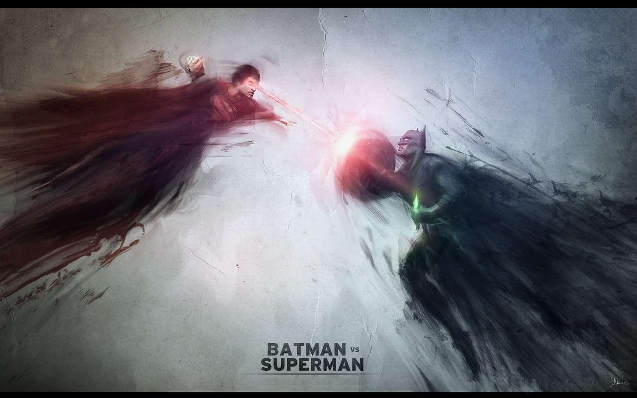 Photos batman vs superman wallpaper hd 1280x800