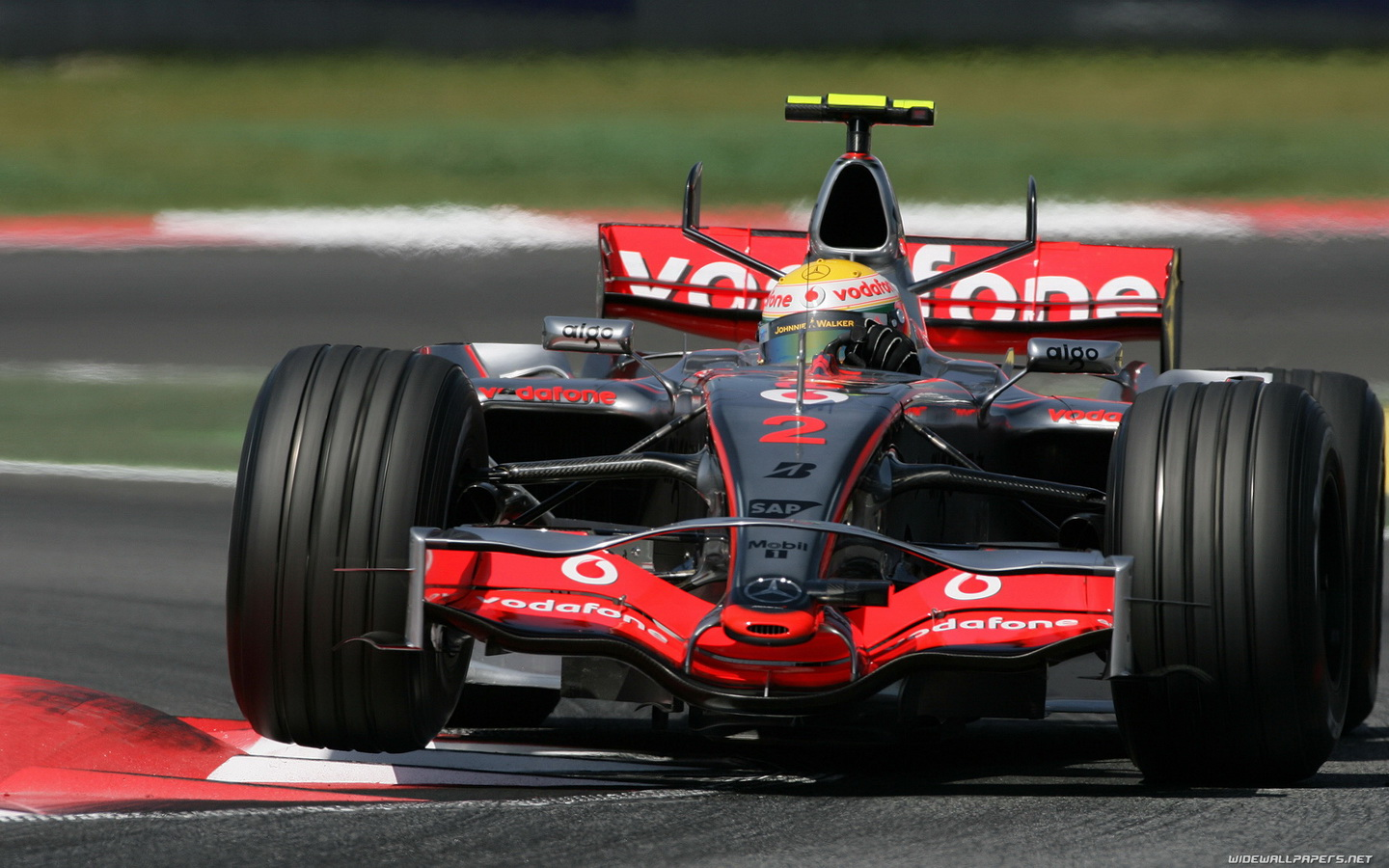wallpaper formula 1 4 Images   Frompo 1440x900