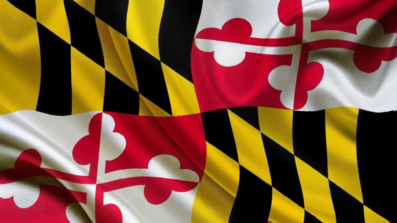 Maryland   141540   High Quality and Resolution Wallpapers on 1366x768