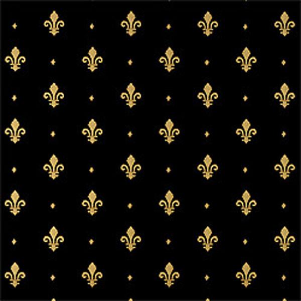 Thibaut Herold T5663   Select Wallpaper Designer Wallpapers 600x600