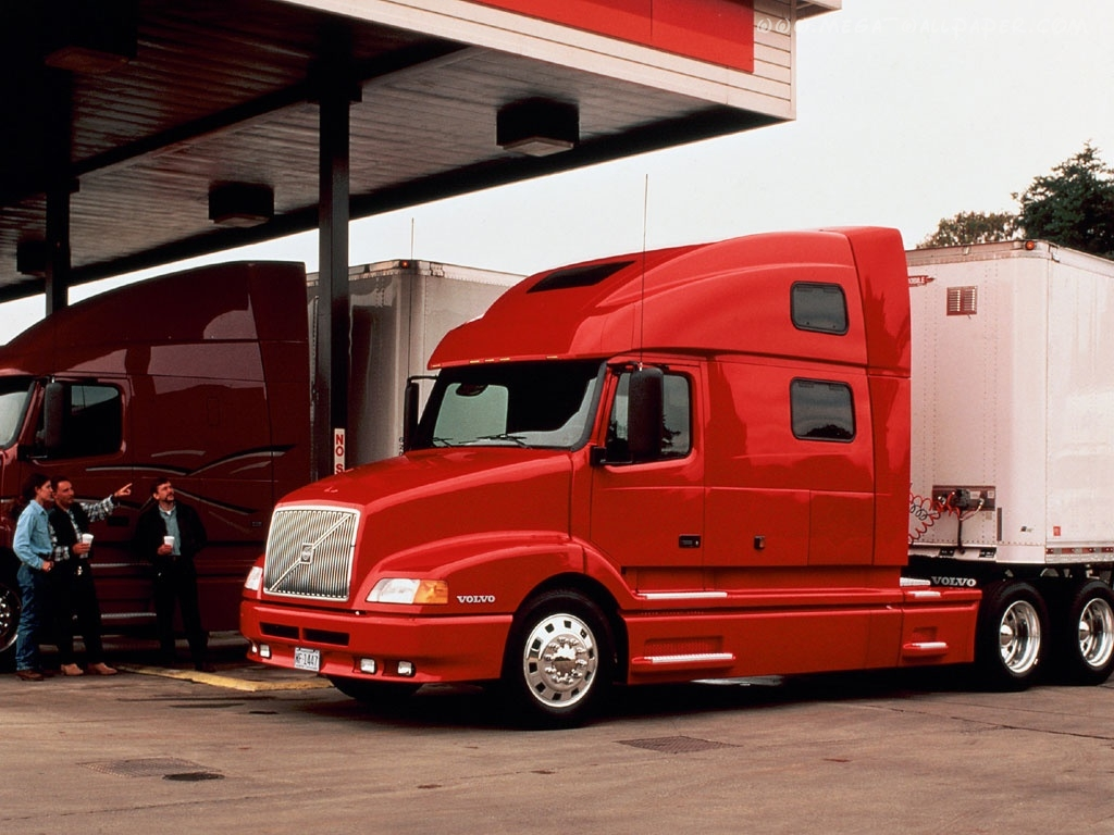wallpaper volvo truck wallpaper volvo truck wallpaper volvo truck 1024x768