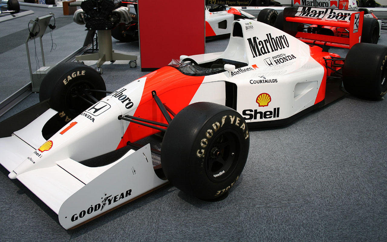Free Download Bar Honda Formula One Car Wallpapers Pictures Of F1