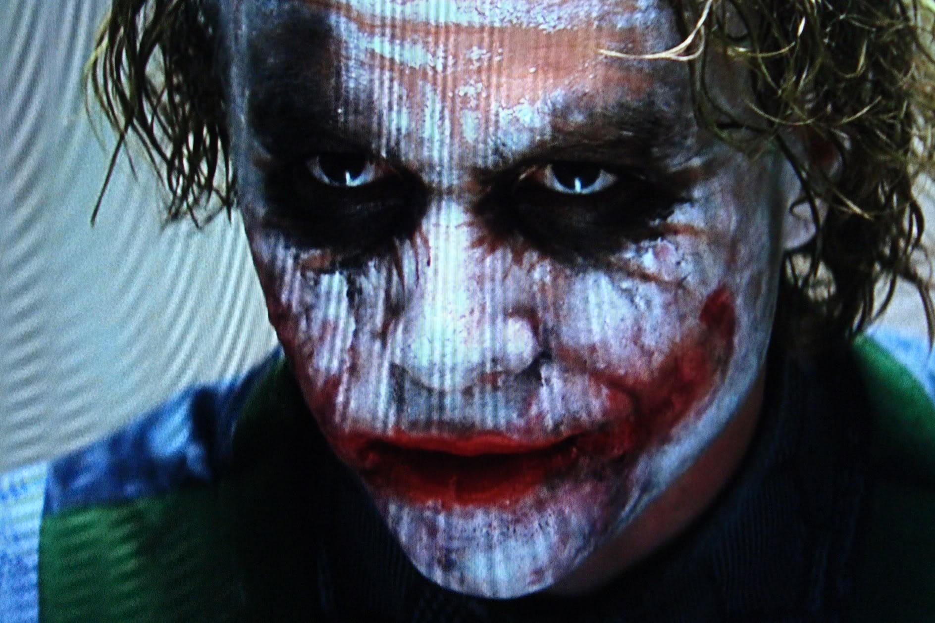 Joker Heath Ledg 1888x1259