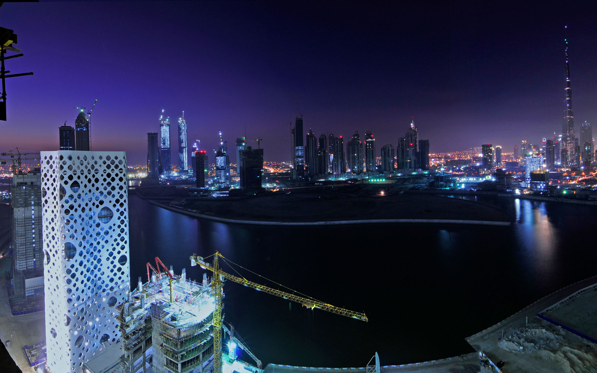 Wallpapers Tagged With DUBAI DUBAI HD Wallpapers Page 1 1920x1200