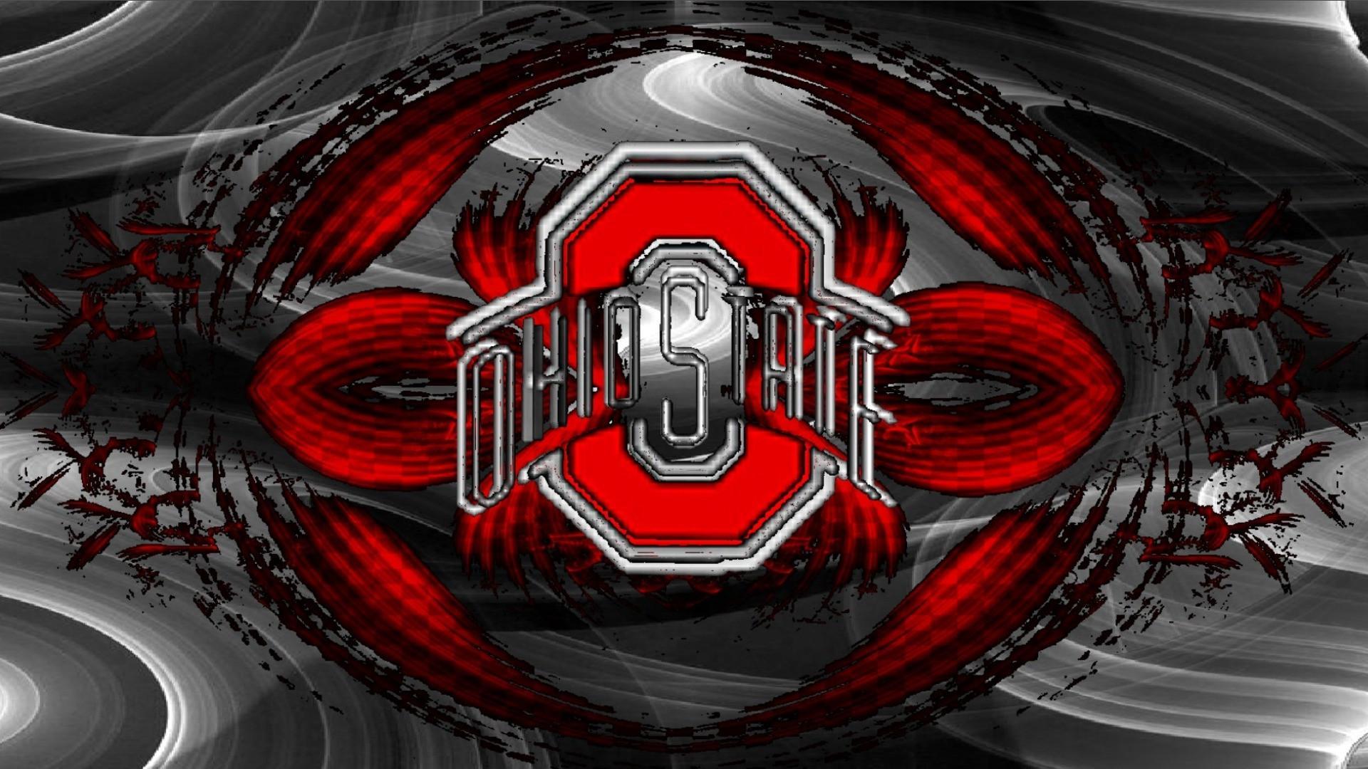 Ohio State Buckeyes Football Wallpapers | PixelsTalk.Net