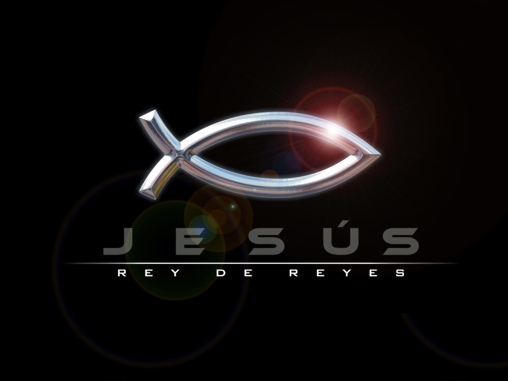 Fondos de pantalla gratis cristianos evangelicos   Imagui 1024x768