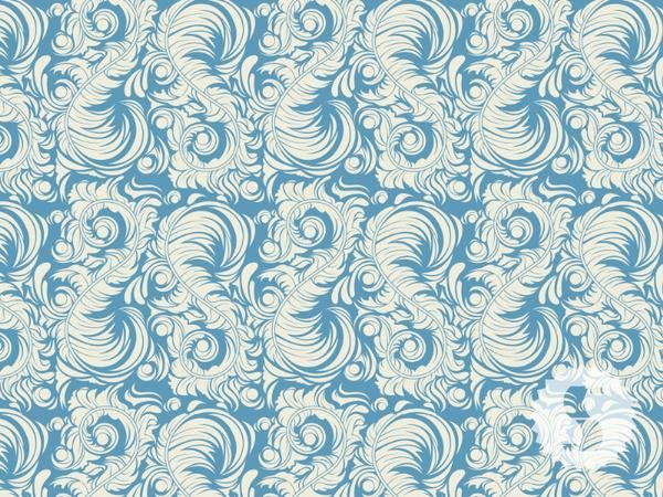 Removable Wallpaper 600x450