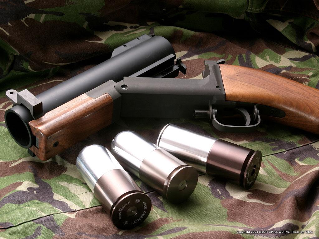 Wallpaper download gun - Bollywood Cellebrity Gun Wallpaper Free Download Gun Wallpaper