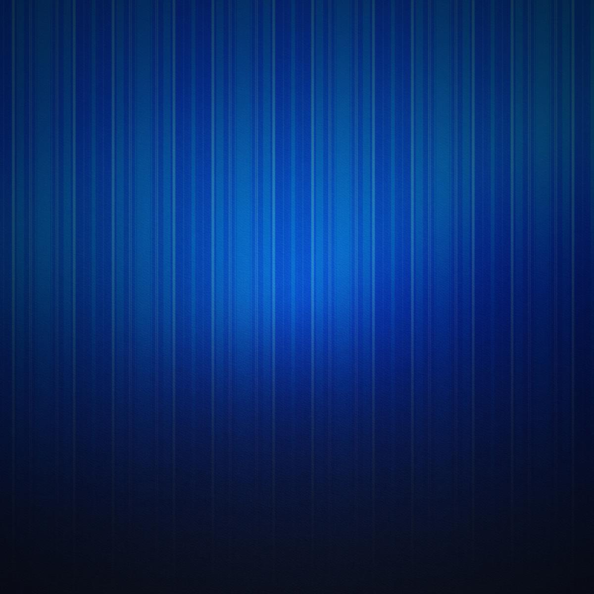Plain Neon Blue Background Plain blue backgrounds 1200x1200