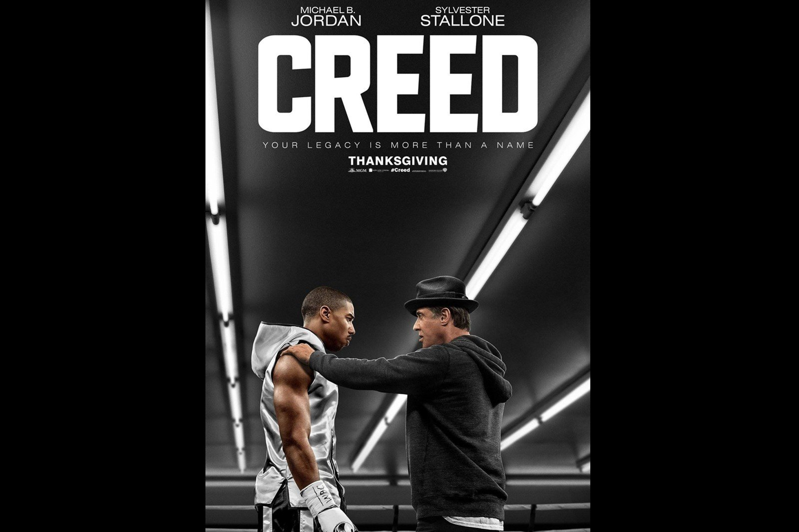 Creed Movie Wallpapers Top 48 Creed Movie Backgrounds 1600x1067