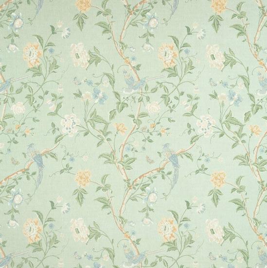wallpaper Bird wallpapers Wallpaper Wallpaper ideas Birds 549x550