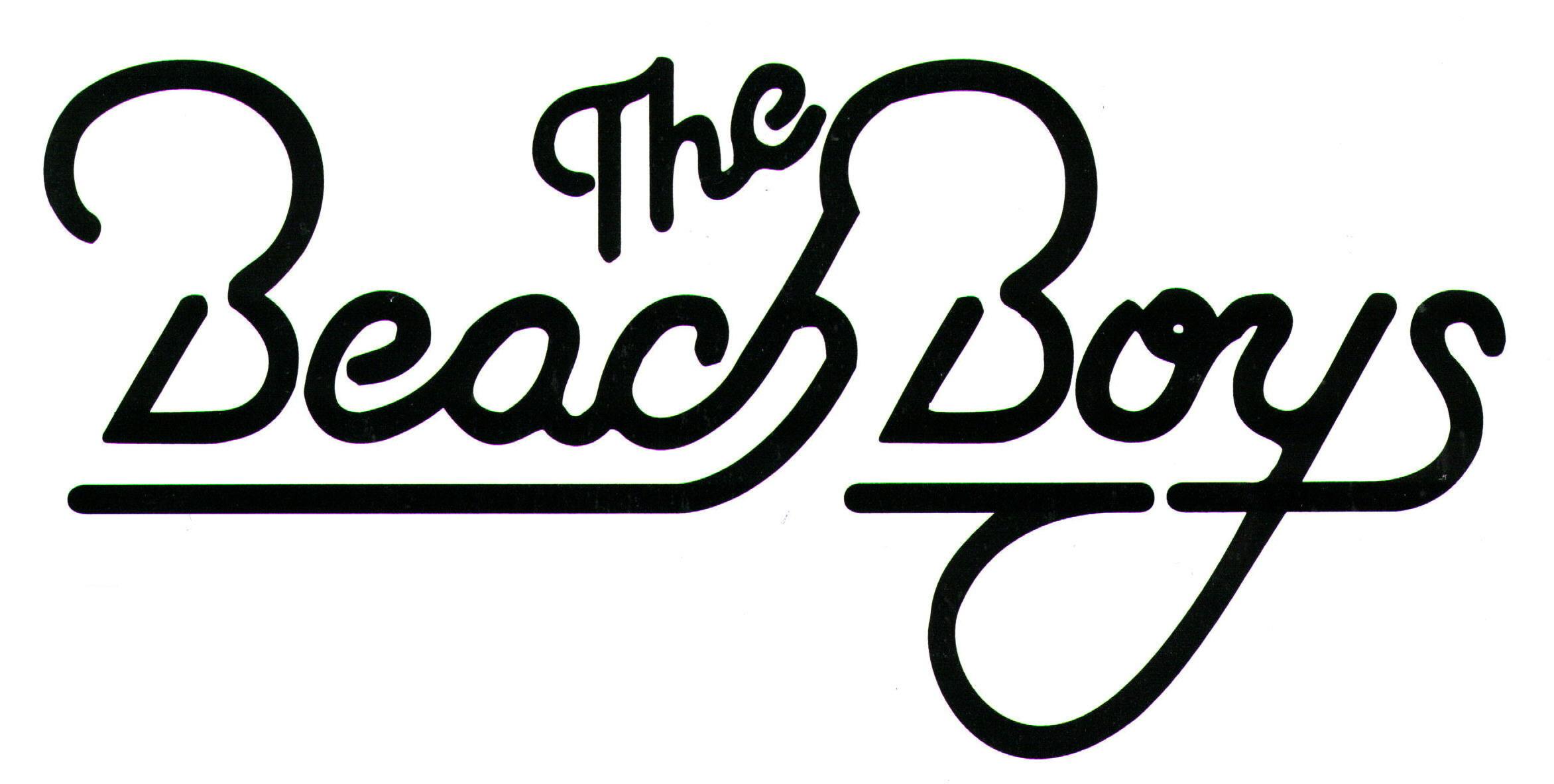 The Beach Boys Computer Wallpaper 2344x1183