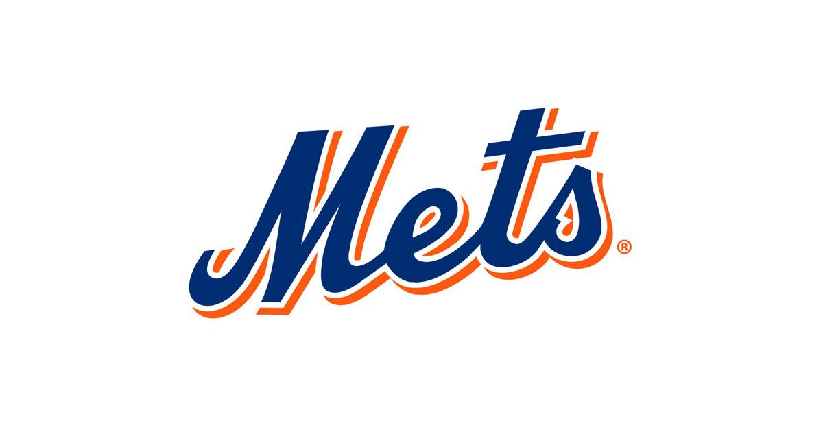 Major League Baseball Prospect News New York Mets 1200x630