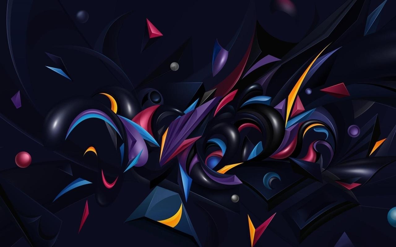 Samsung Hd Wallpaper Samsung tab2 wallpaper hd 1280x800
