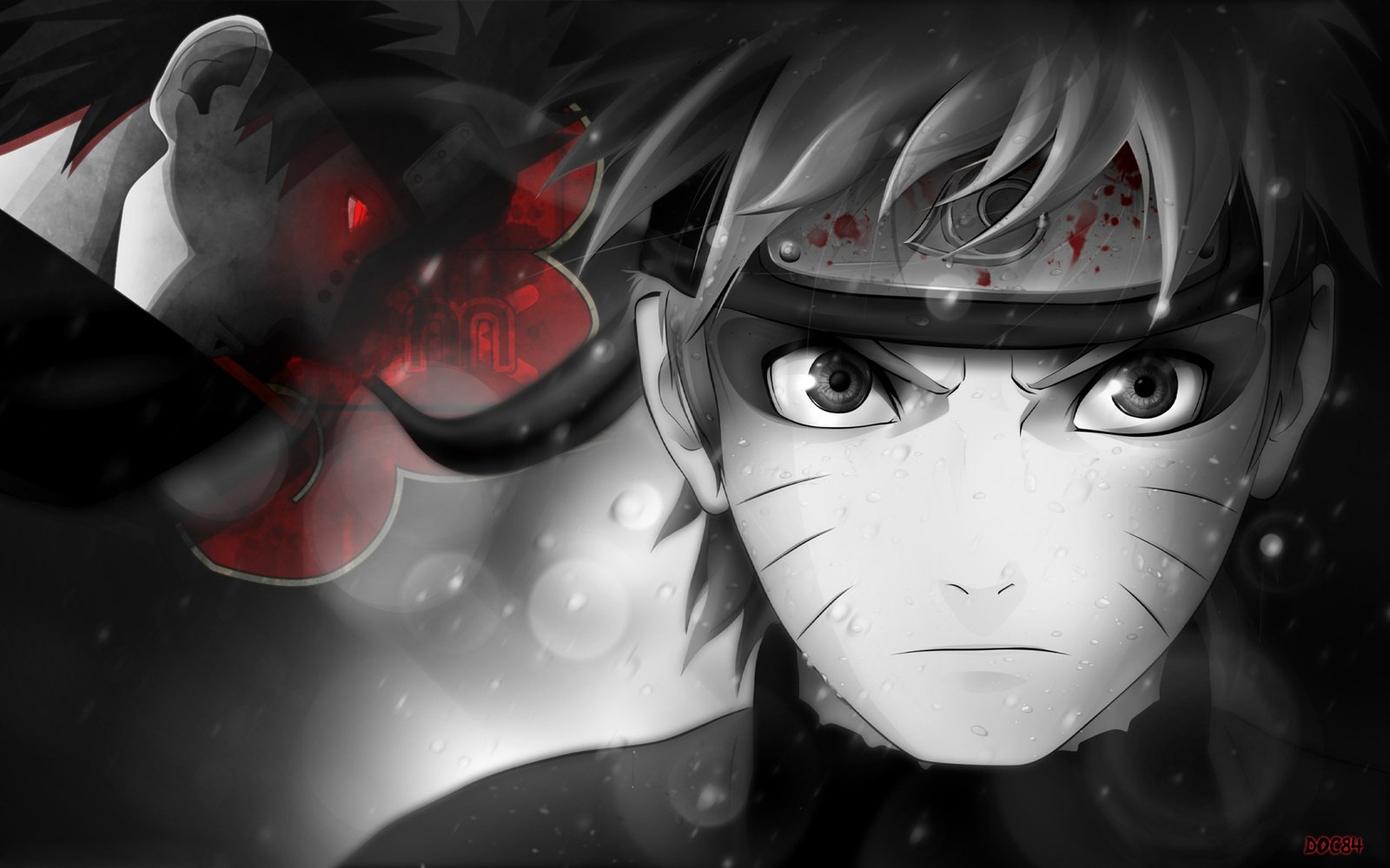 The Lonely Emo Boy By Tsubasa92 On Deviantart Lonely Emo Boy Anime