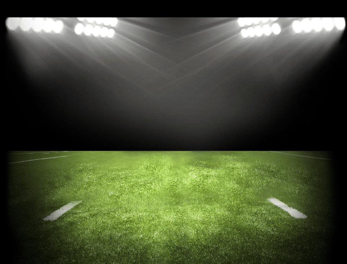 American Football Field Backgrounds Vertical 68451 | HOMEUP