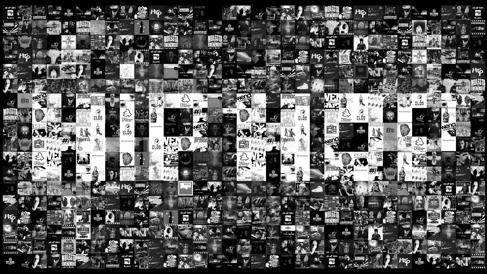 hip hop wallpaper by viveroth d32nesmjpg 1600x900