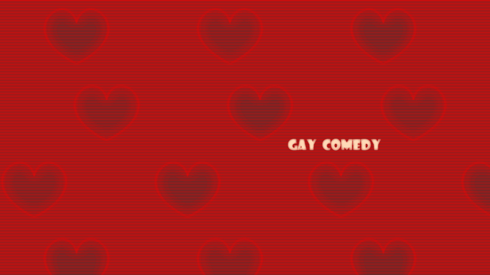 LGBTWALLPAPERSGAYLESBIANPRIDERAINBOWGAYCOMEDY1png 1600x900