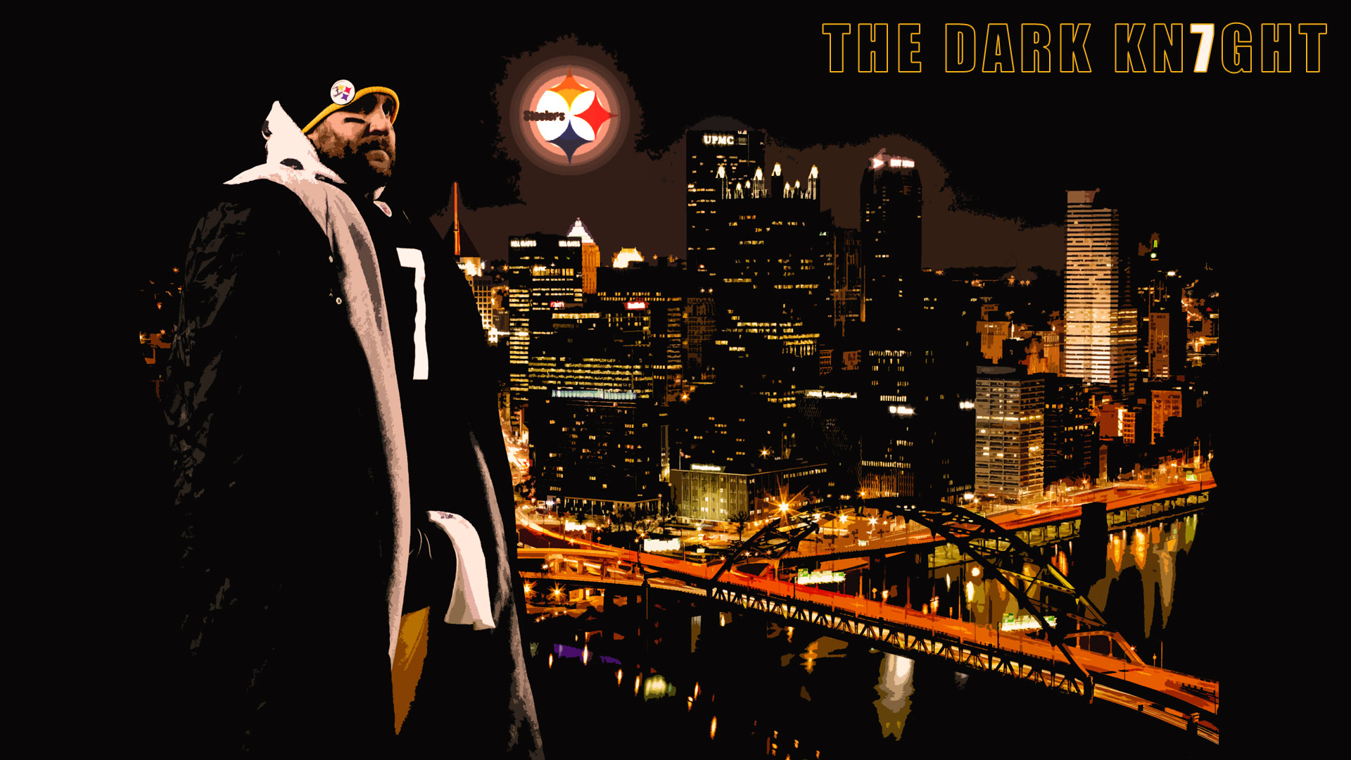 Steelers Wallpaper 2013 wallpaper   901374 1920x1080