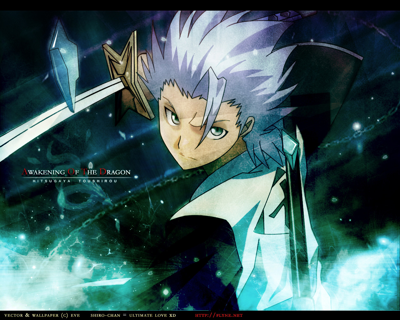 Anime Guys Wallpaper   Anime Guys Wallpaper 28180659 1280x1024
