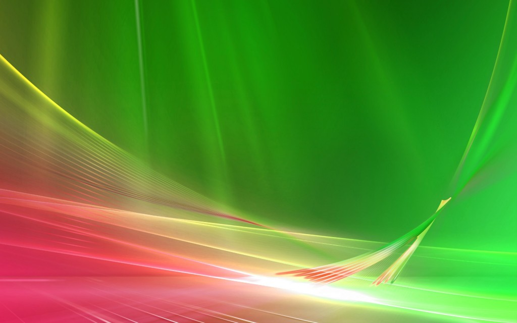 Pretty Pink And Green Wallpaper Images Pictures Becuo 1024x640