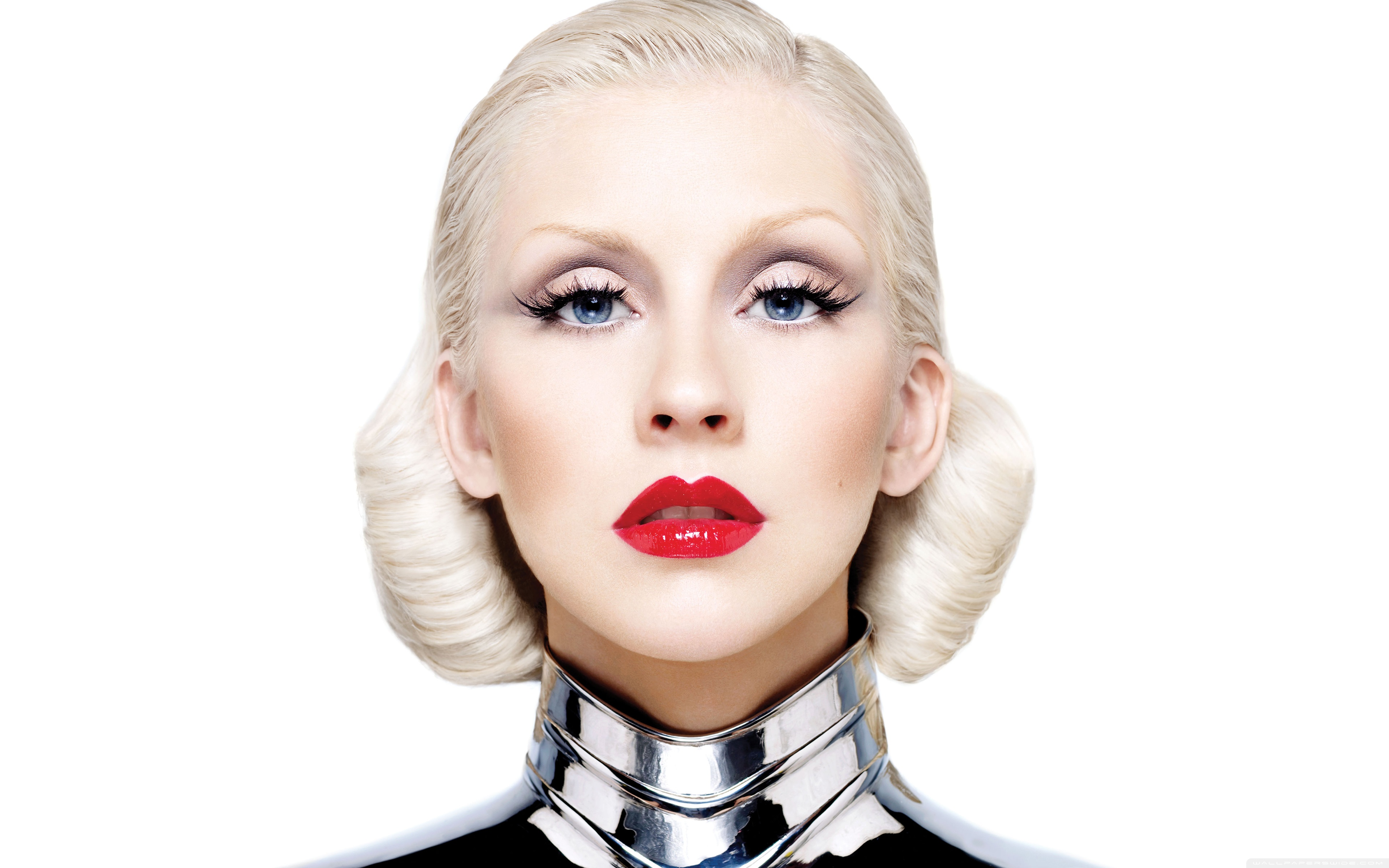 Christina Aguilera Wallpapers HD OOIZT8L   4USkY 3840x2400