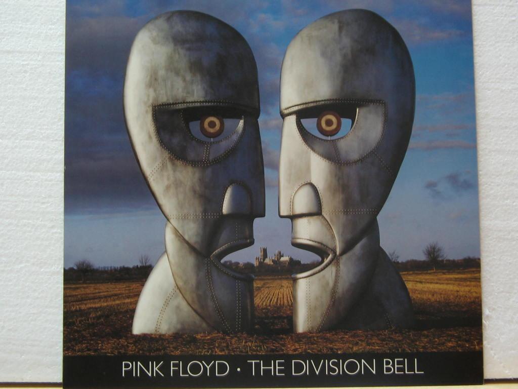 1024x768px Pink Floyd Division Bell Wallpaper Wallpapersafari