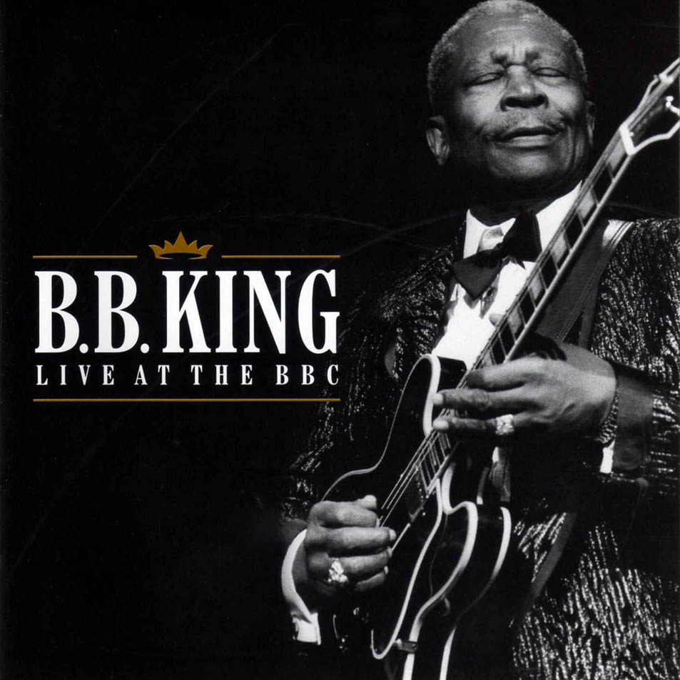 Bb King Wallpapers 953x953