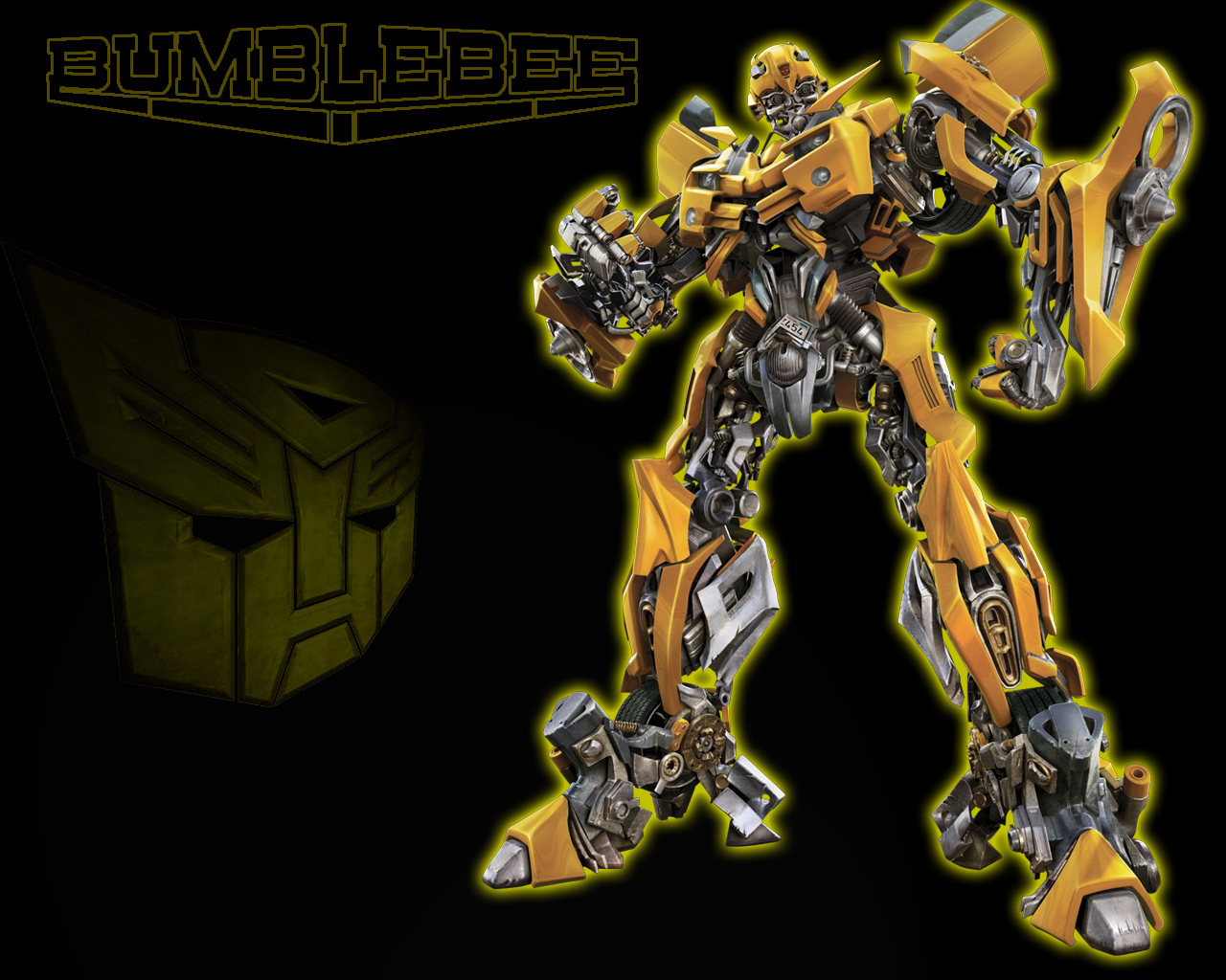 Transformers Transformers 1280x1024