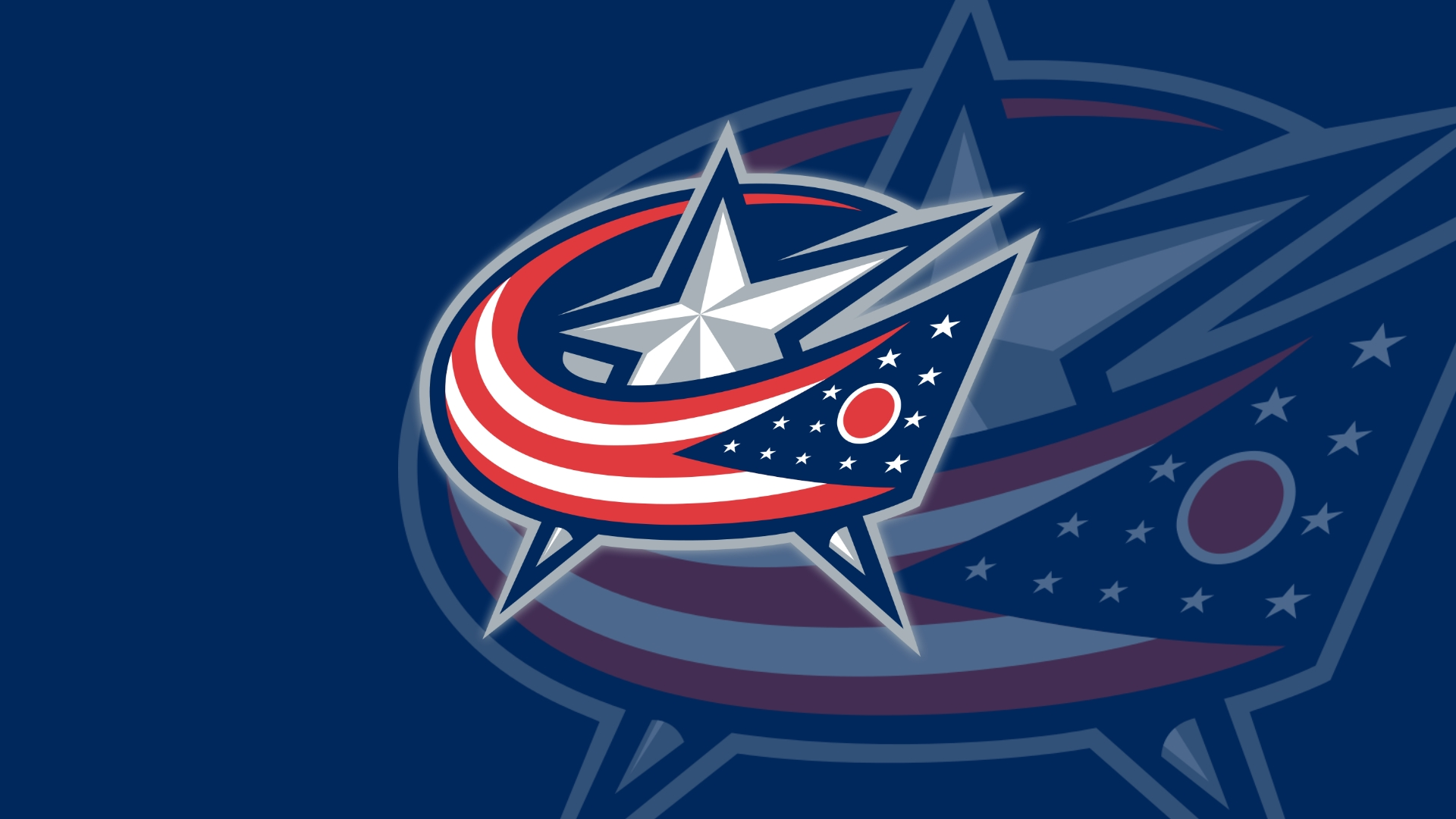 columbus blue jackets 1920x1080