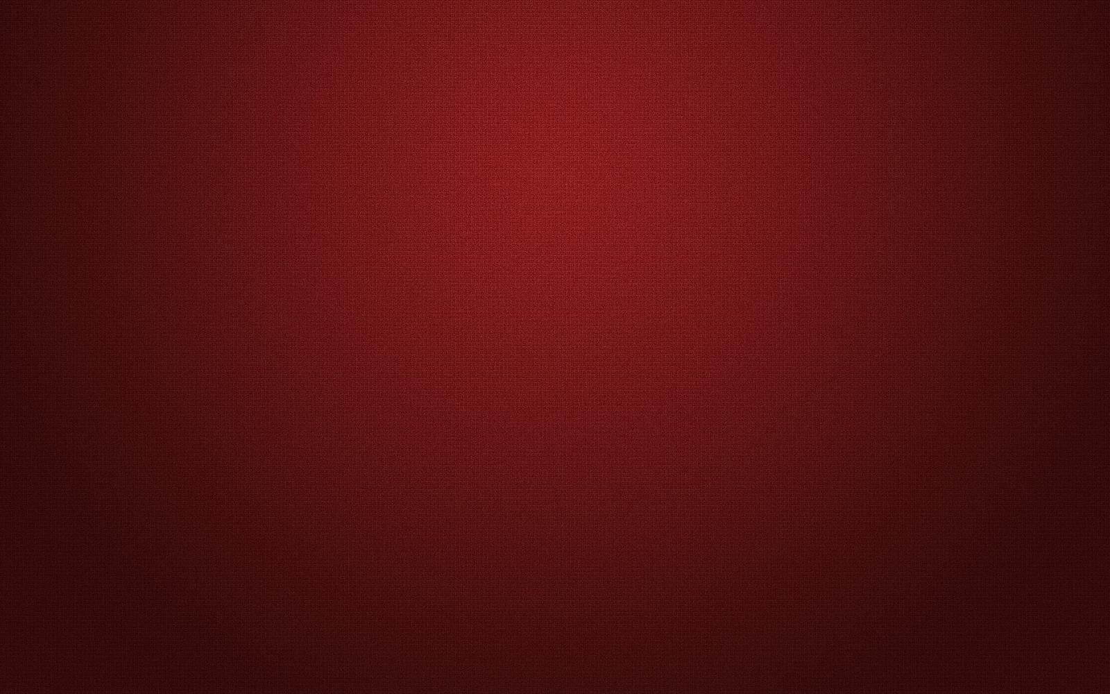 ... best-top-desktop-red-wallpapers-red-wallpaper-red-background-hd-26.jpg
