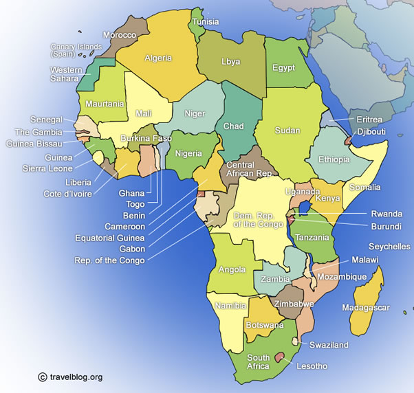 african continent essay Africa's physical geography africa is a continent rich in beauty, culture, and wealth it has several diverse and singularly captivating landscapes including vast savannah and desert, lush.