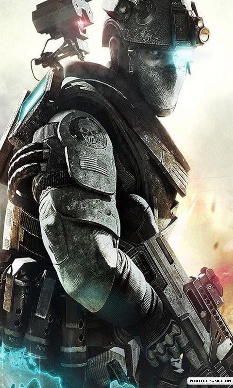 42 Black Ops 3 Live Wallpaper On Wallpapersafari