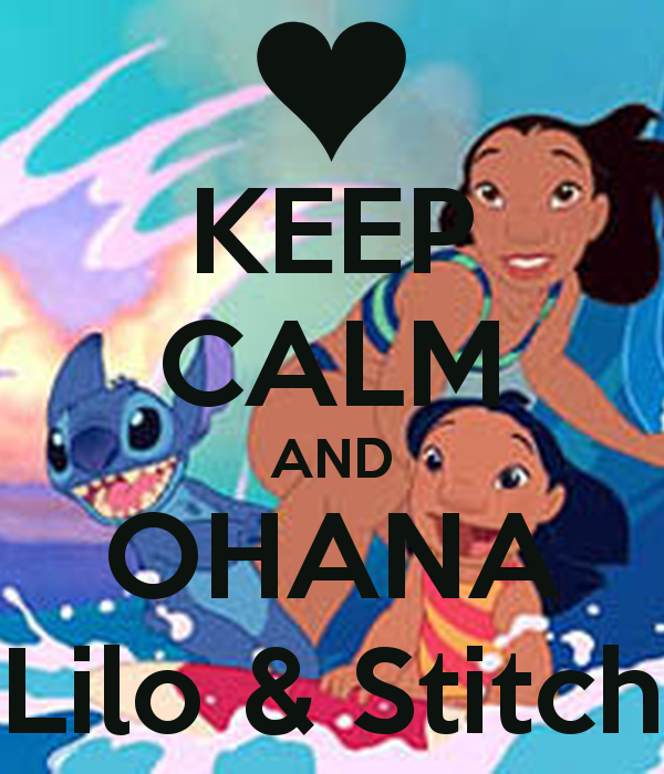 Free Download Stitch Ohana Wallpaper Widescreen Wallpaper 600x700 For Your Desktop Mobile Tablet Explore 50 Cute Lilo And Stitch Wallpaper Cute Lilo And Stitch Wallpaper Disney Lilo And Stitch