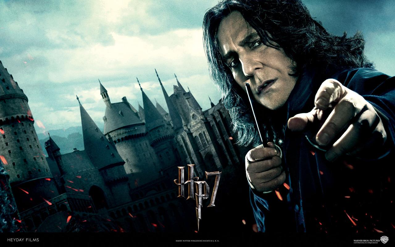 Description Wallpaper Harry Potter is a hi res Wallpaper for pc 1280x800