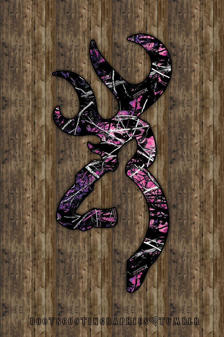 browning wallpapers for cell phone wallpapersafari