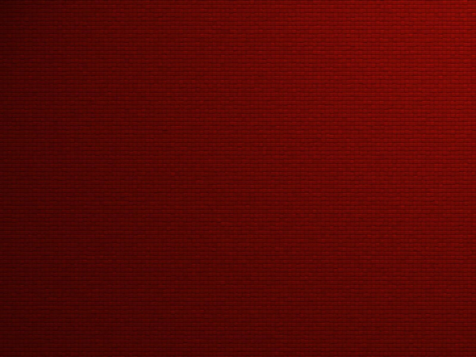 1600x1200 | Red Desktop Wallpaper | Abstract Red Wallpaper