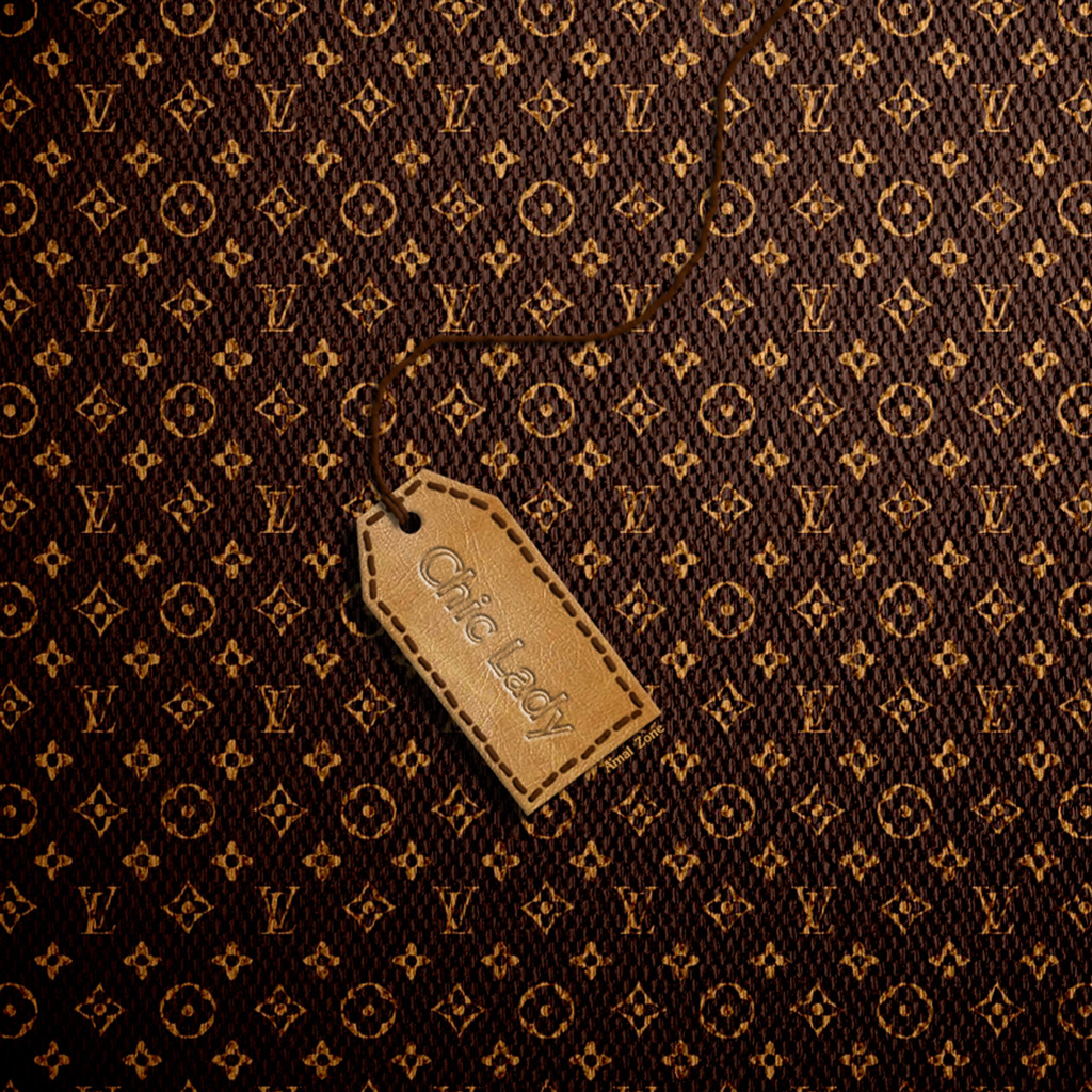 pictures louis vuitton iphone wallpaper hd download background 1024x1024