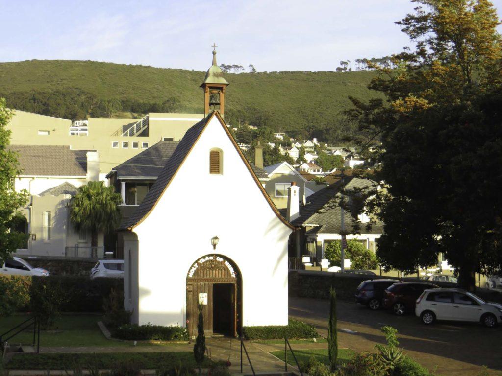 Schoenstatt Shrines   Holy doors of Mercy Schoenstatt Sisters 1024x768
