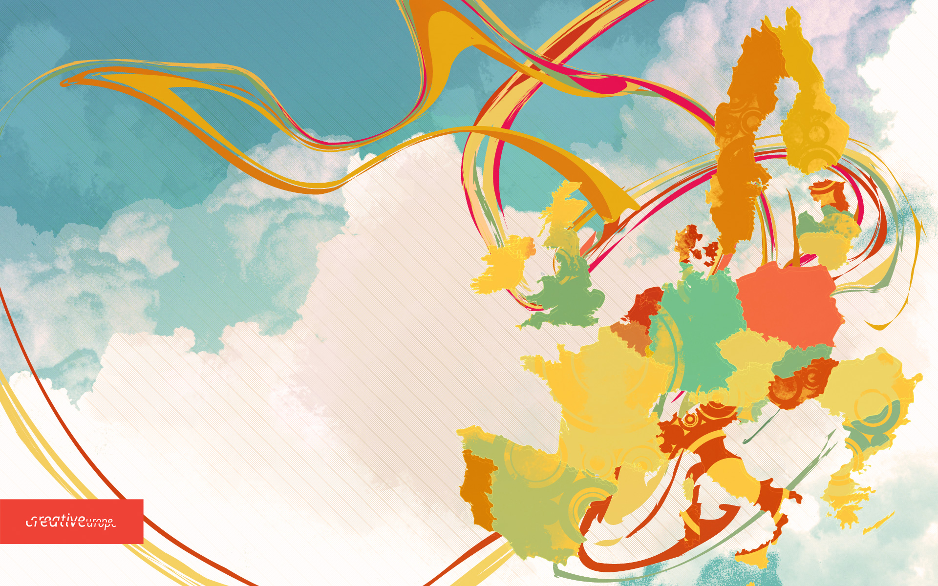 Photo Collection U Smap Desktop Wallpaper - Us map desktop wallpaper
