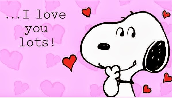 snoopy valentine wallpaper 2015   Grasscloth Wallpaper 598x342