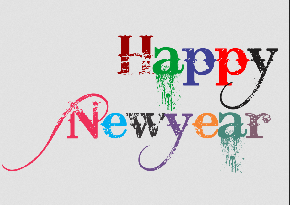 download Happy New Year Wallpaper Pics Greetings Quotes for 925x655