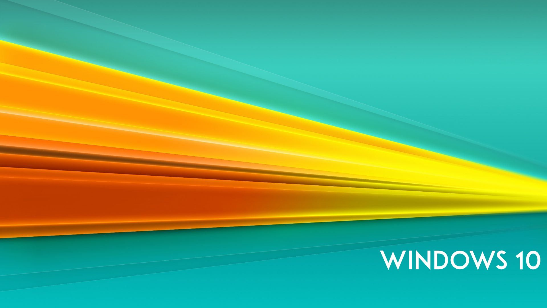 Wallpaper download for windows 10 - Hd Windows 10 Wallpapers Download Graffies