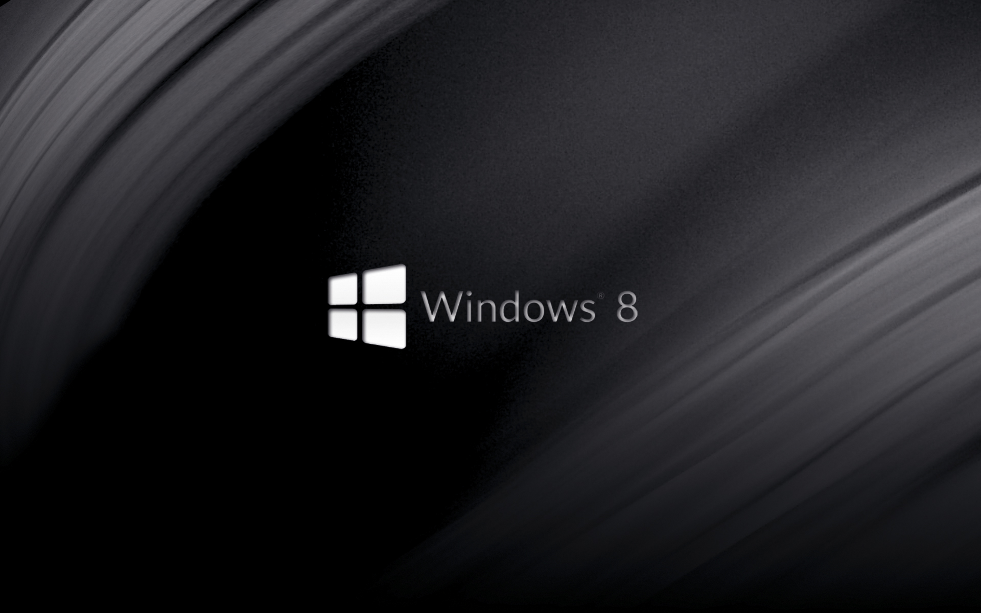 Photo Collection Windows 8 1 Black Wallpaper
