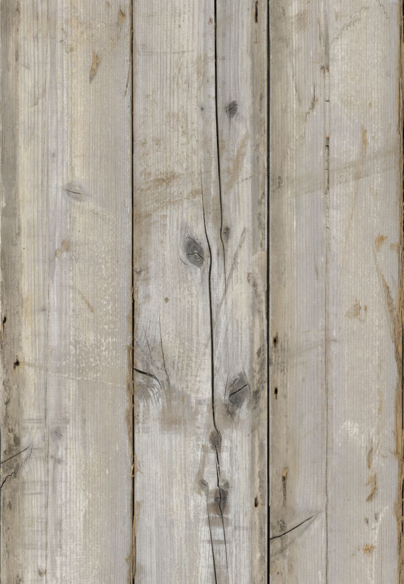 wallpapers walls specialty wall textures styles faux wood grain walls 585x844
