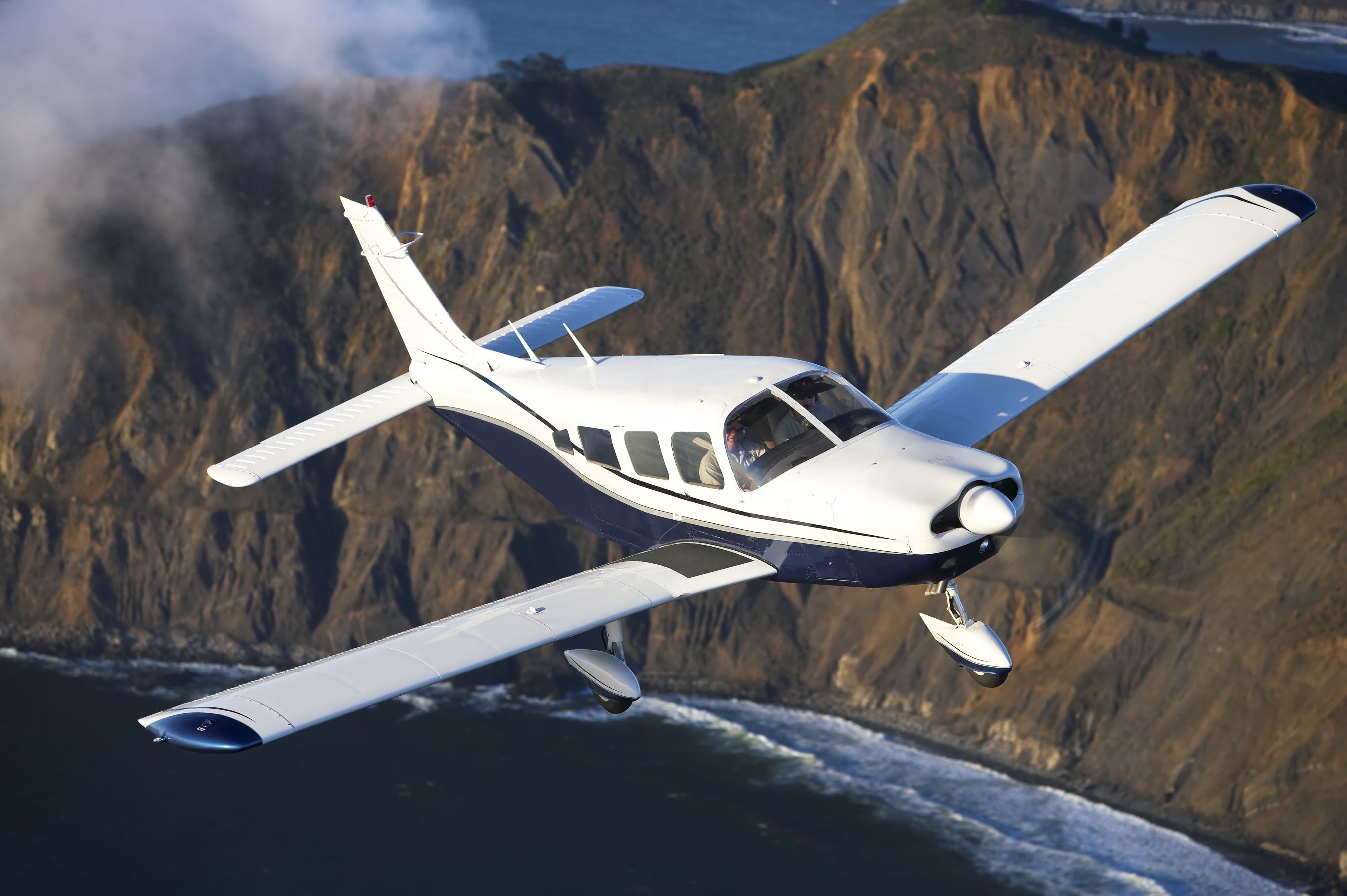 piper aircraft wallpaper the - photo #5